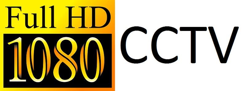 Singapore's Full HD CCTV 1080P solution
