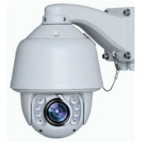 CDZ3202HDS 2 Megapixel Full HD 1080P SONY HD-SDI Speed Pan Tilt Zoom Camera - Assista Singapore
