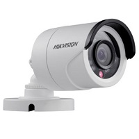 Hikvision_DS-2CE16D1T-IR_Outdoor_Infrared_2-Megapixel_HD_1080P_CCTV_Camera