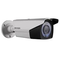 Hikvision_DS-2CE16D1T-VFIR3_Outdoor_Infrared_2-Megapixel_HD_1080P_CCTV_Camera_varifocal_lens
