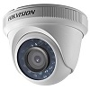 Hikvision_DS-2CE56C0T-IR_Outdoor_Infrared_1-Megapixel_HD_720P_CCTV_Camera