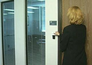 ... HID iCLASS Door Access Control 1 & HID iCLASS Contactless Smart Cards u0026 Readers for Door Access ... pezcame.com