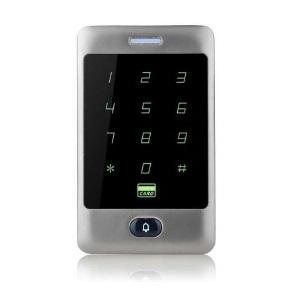 Axoul Security RhinoCard M card PIN door access control reader