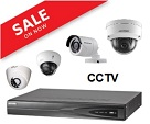 CCTV System Special Offers for Singapore customers