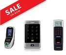 Door Access Control System Special Offers in Singapore