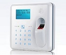 Door Access Control System in Singapore